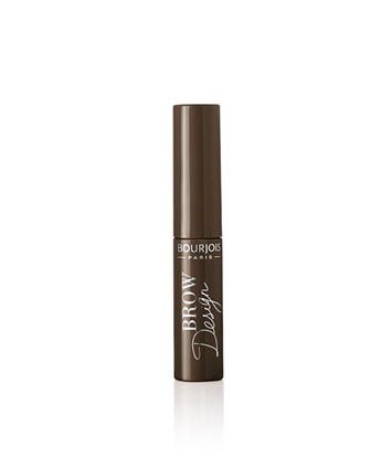 Picture of BROW DESIGN GEL MASCARA