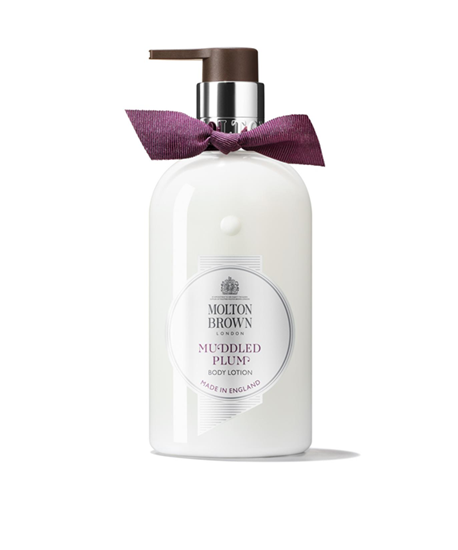 Picture of Muddled Plum Body Lotion 300ml