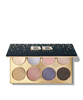 Picture of STARLIGHT CRYSTAL EYE SHADOW PALETTE