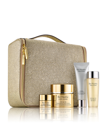 Picture of Ultimate Lift Regenerating Youth Collection for Face