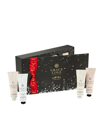 Picture of Elegant Touch Hand Cream Set
