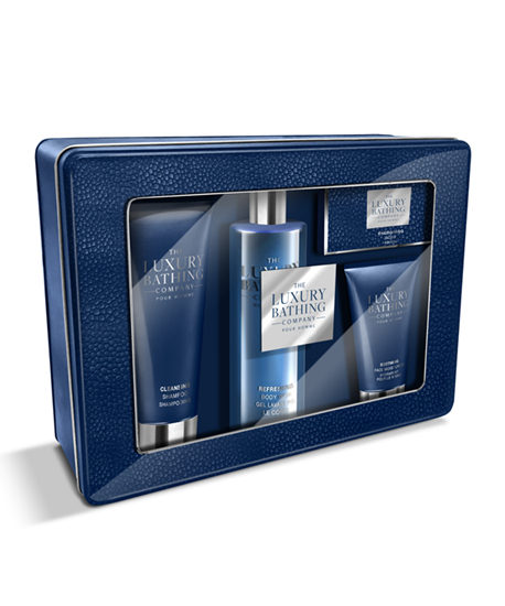 Picture of Homme Sport Ultimate Energiser