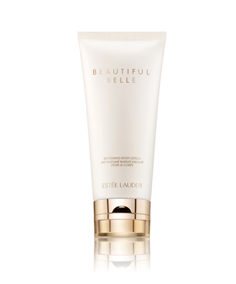 Picture of Beautiful Belle Refreshing Body Lotion