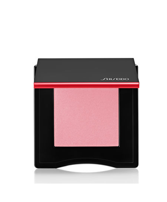 Picture of InnerGlow CheekPowder