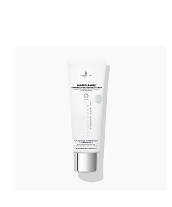 Picture of SUPERCLEANSE™ DAILY CLEARING CLEANSER
