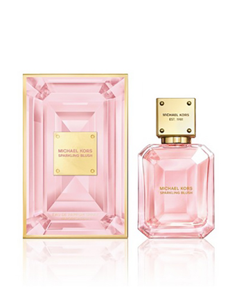 Picture of Sparkling Blush EDT