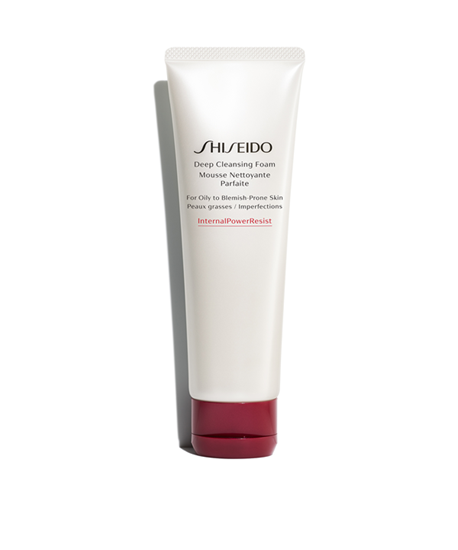 Picture of Deep Cleansing Foam 125ml