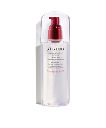 Picture of Treatment Softener Enriched 150ml