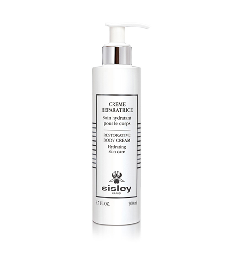 Picture of RESTORATIVE BODY CREAM-HYDRATING SKIN CARE 200ML