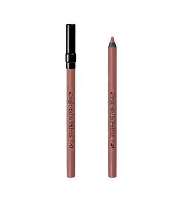 Picture of STAY ON ME LIP LINER - LONG LASTING WATER RESISTANT
