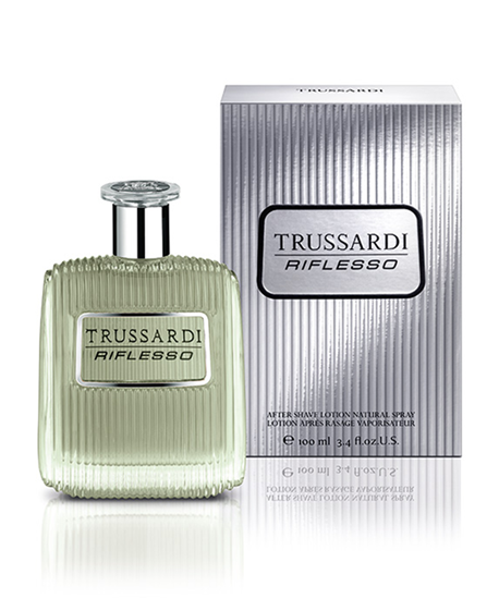 Picture of Riflesso After Shave Lotion 100ml