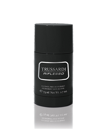 Picture of Riflesso Deodorant Stick 75 ml