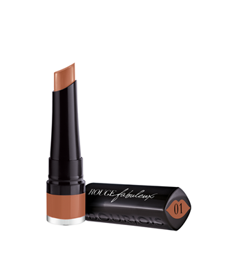 Picture of Rouge Fabuleux Lipstick