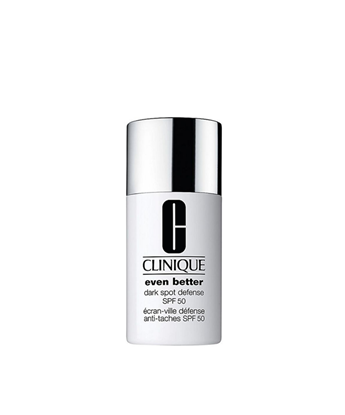 Picture of Even Better Dark Spot Defense SPF50 30ML