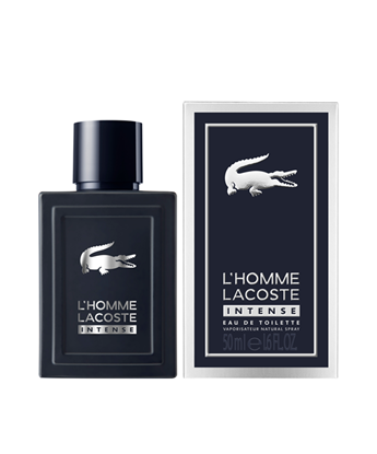 Picture of L'HOMME INTENSE EDT