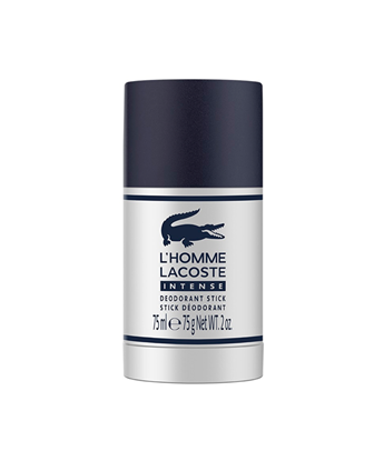 103a31bbc6b LACOSTE | Beauty Line | Shop Makeup & Beauty