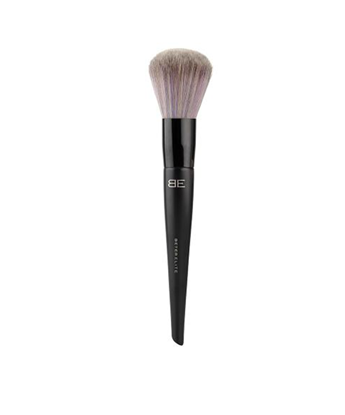 Picture of Large Powder Brush
