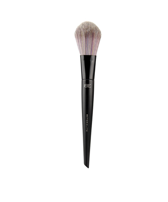 Picture of High precision powder makeup brush