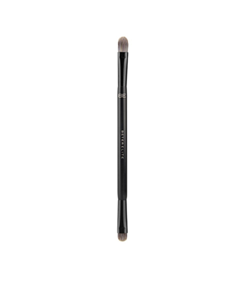 Picture of Double ended eyeshadow brush