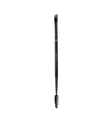 Picture of Angled Eyebrow & eyelash brush