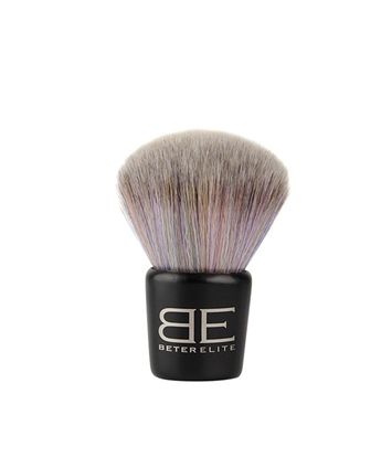 Picture of Kabuki brush