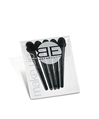 Picture of Eyeshadow applicators