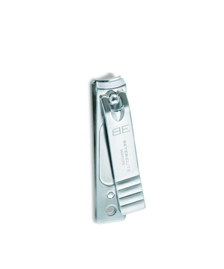 Picture of Manicure nail clipper