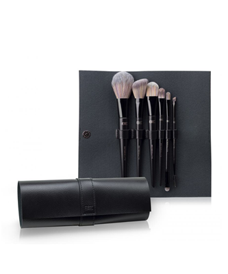 Picture of 6 Make up brushes kit