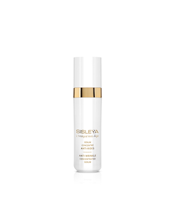 Picture of Sisleya l'integral anti-wrinkle concentrated serum