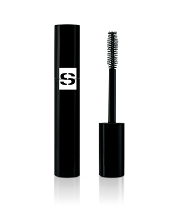Picture of SO VOLUME MASCARA