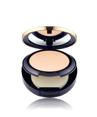 Picture of Double Wear Stay-in-Place Matte Powder Foundation