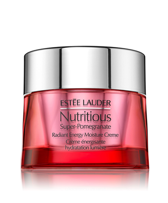 Picture of Nutritious Super-Pomegranate Radiant Energy Moisture Crème