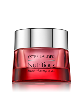 Picture of Nutritious Super-Pomegranate Radiant Energy Eye Jelly