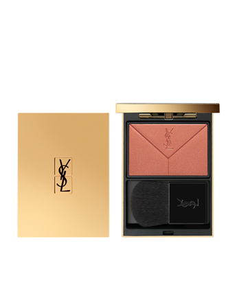 Picture of COUTURE BLUSH 05