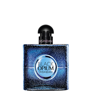 Picture of BLACK OPIUM EAU DE PARFUM INTENSE