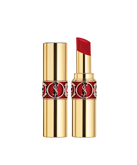 Picture of ROUGE VOLUPTÉ SHINE