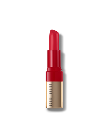 Picture of LUXE LIP COLOR- LUCKY IN LUXE COLLECTION
