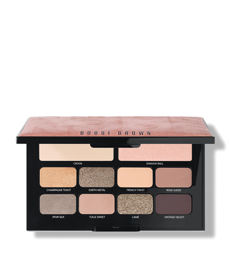 Picture of Haute Nudes Edition Palette