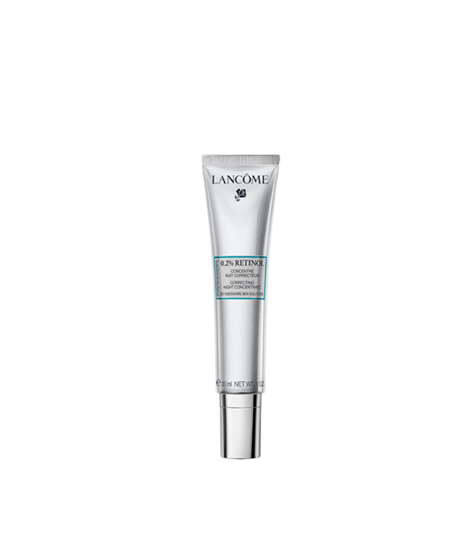 Picture of VISIONNAIRE SKIN SOLUTIONS  0.2% RETINOL 30ML