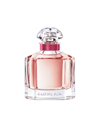 Picture of Mon Guerlain Bloom of Rose
