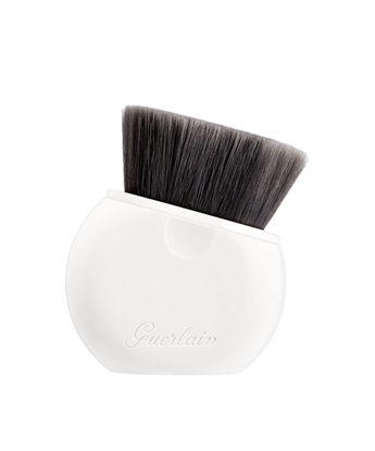 Picture of L'Essentiel The Foundation Brush