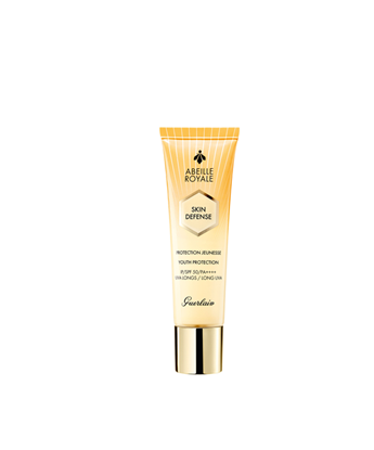 Picture of Abeille Royale Skin Defense 30ml