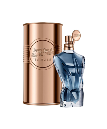 Picture of LE MALE ESSENSE DE PARFUM EDP