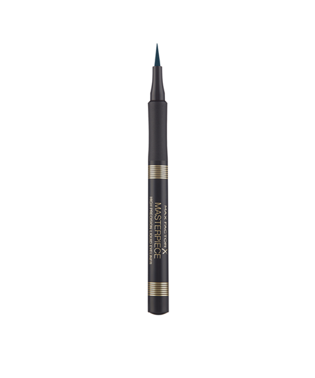 Picture of Masterpiece High Precision Eye Liner
