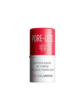 Picture of My Clarins PORE LESS Pore&Shine Eraser