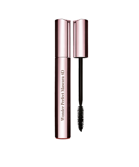 Picture of Wonder Perfect Mascara 4D