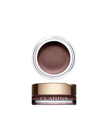 Picture of Ombre Eyeshadow Satin