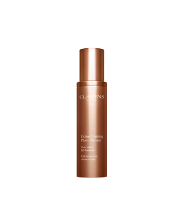 Picture of Extra Firming Phyto-Serum 50ml