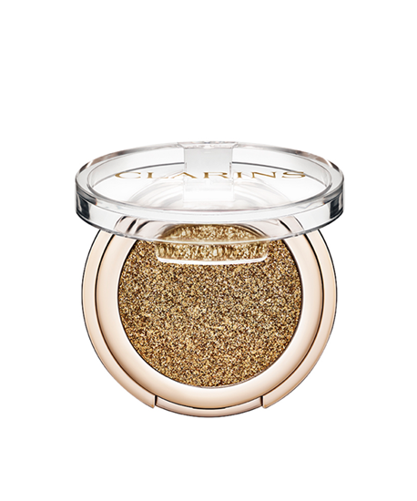 Picture of Ombre Eyeshadow Sparkle