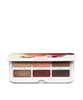 Picture of Ready in a Flash Eyes & Brow Palette